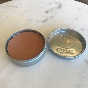 Cargo Makeup - Cargo Medium Bronzer